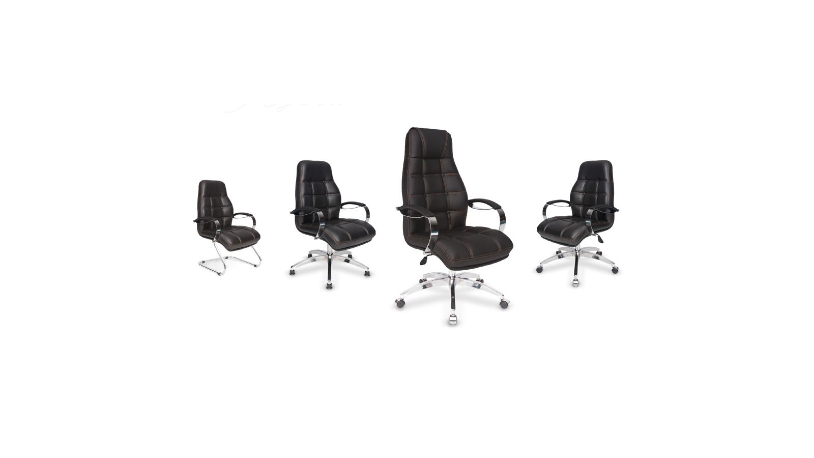 Astra Ofis Sandalyeleri