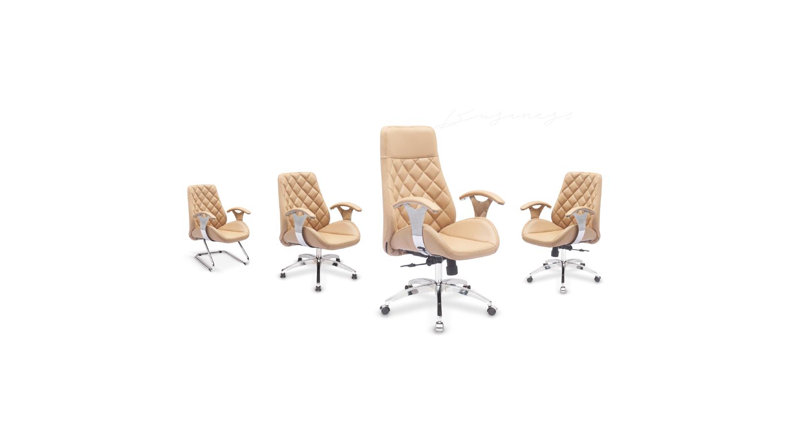 Business Ofis Sandalyeleri