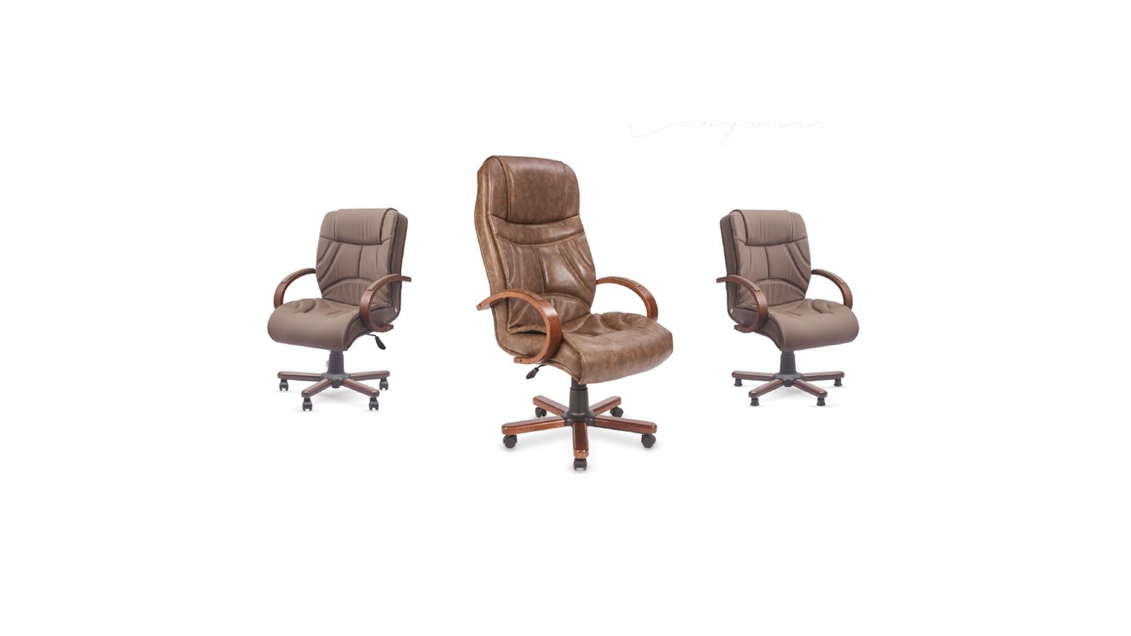 Comfort Ofis Sandalyeleri