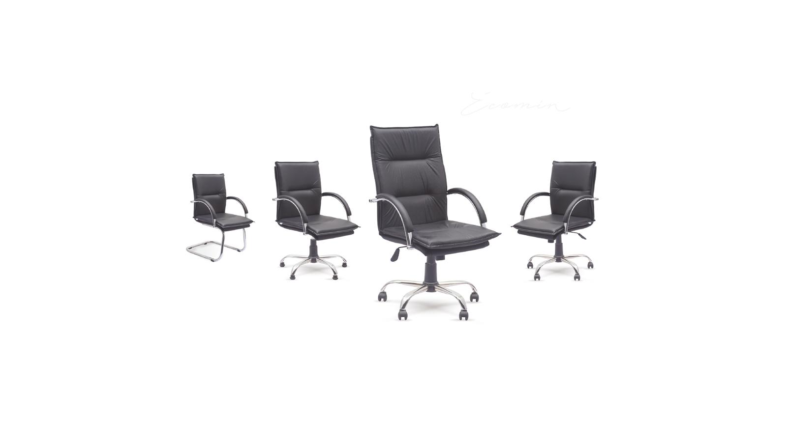 Ecomin Ofis Sandalyeleri