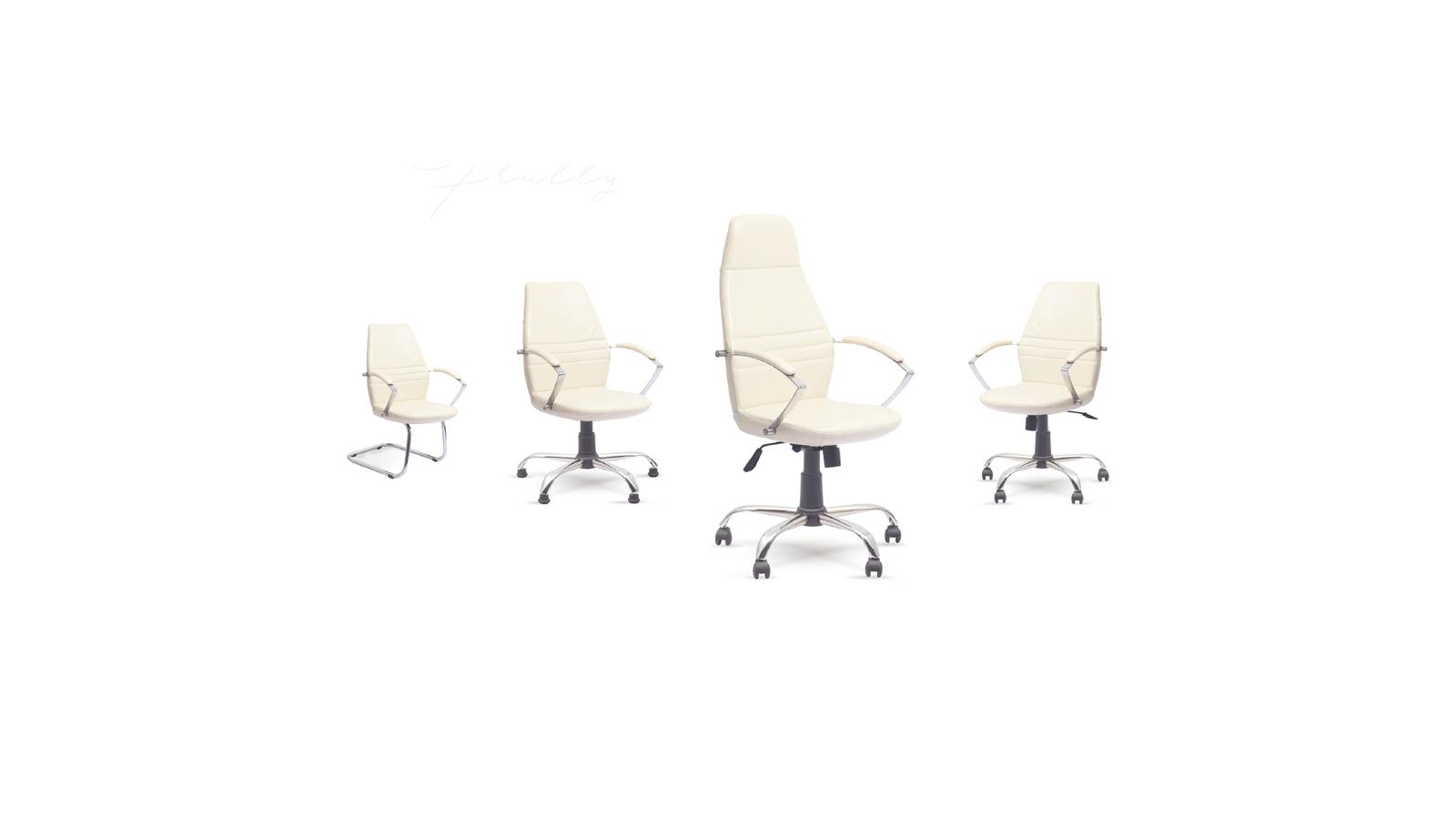 Frully Ofis Sandalyeleri