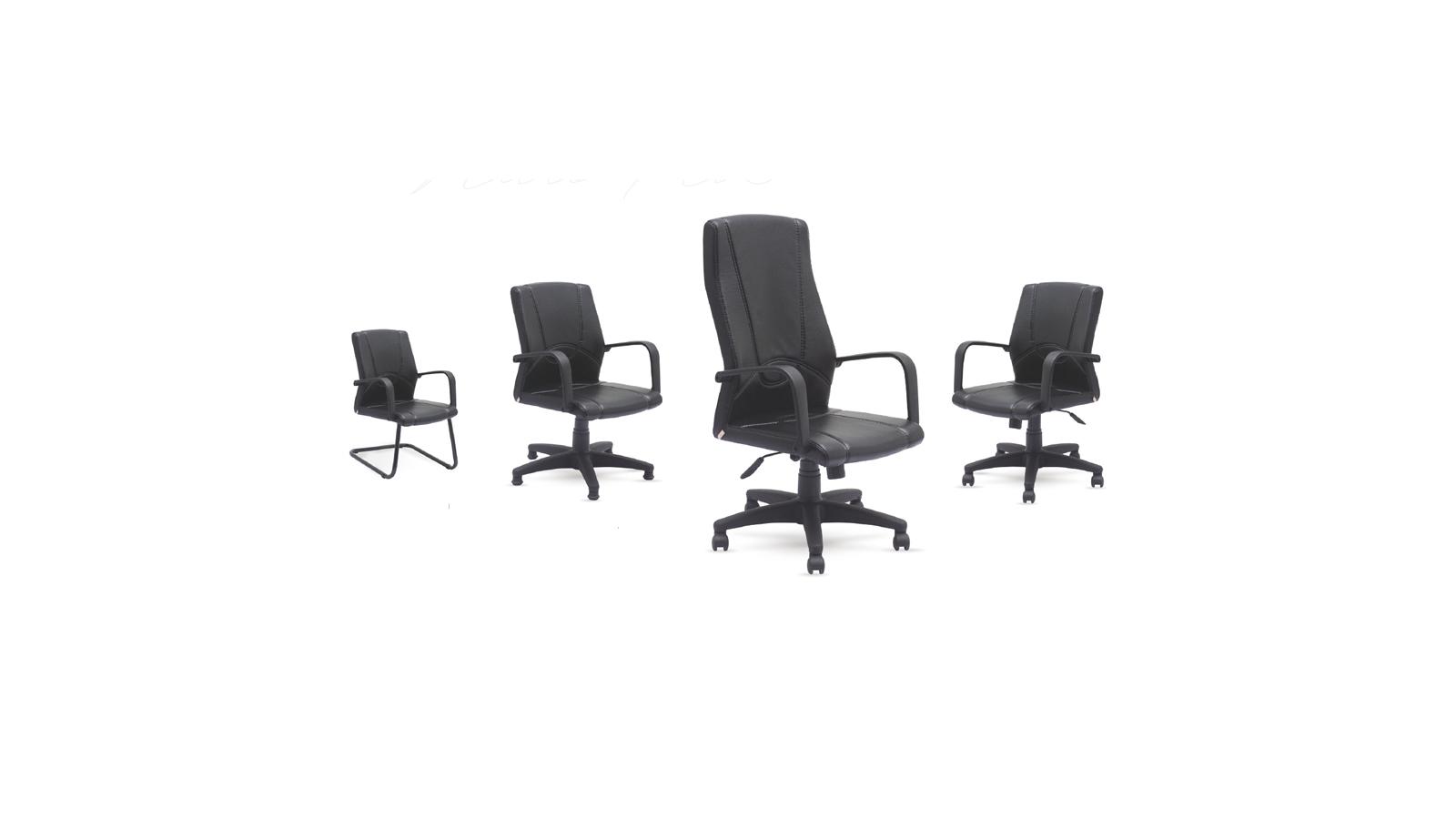Micro Air Ofis Sandalyeleri