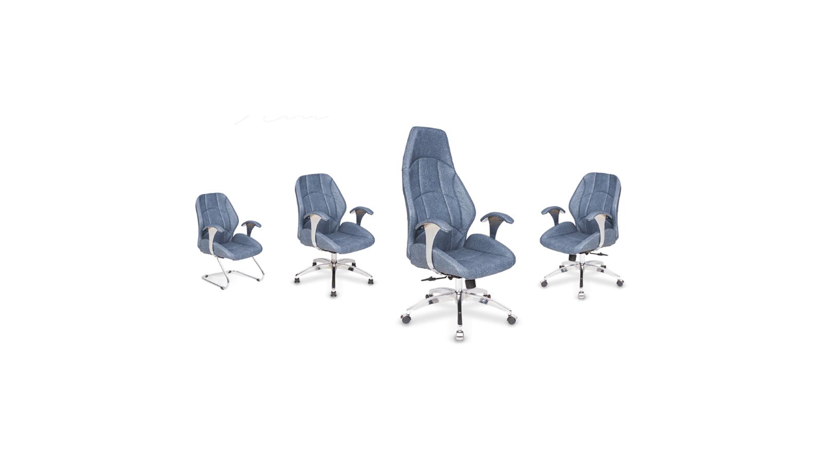 Next Ofis Sandalyeleri
