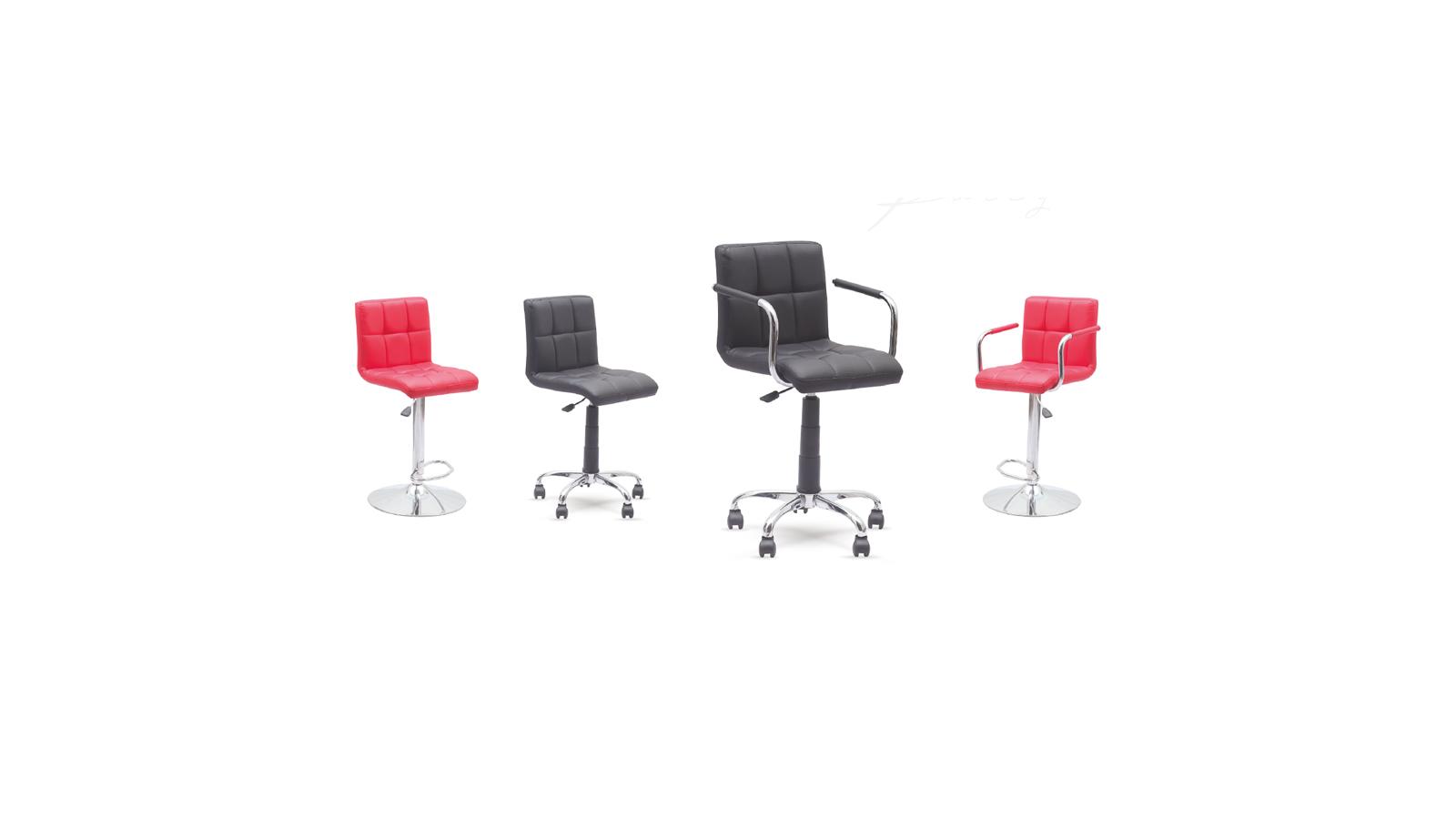 Party Ofis Sandalyeleri