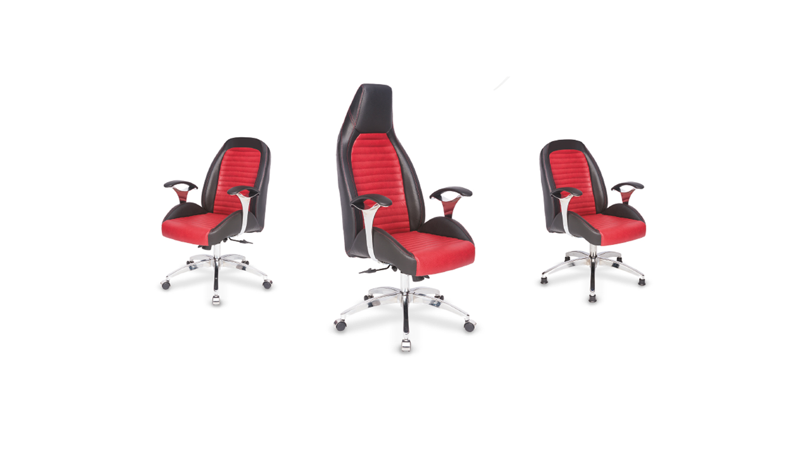 Petra Ofis Sandalyeleri