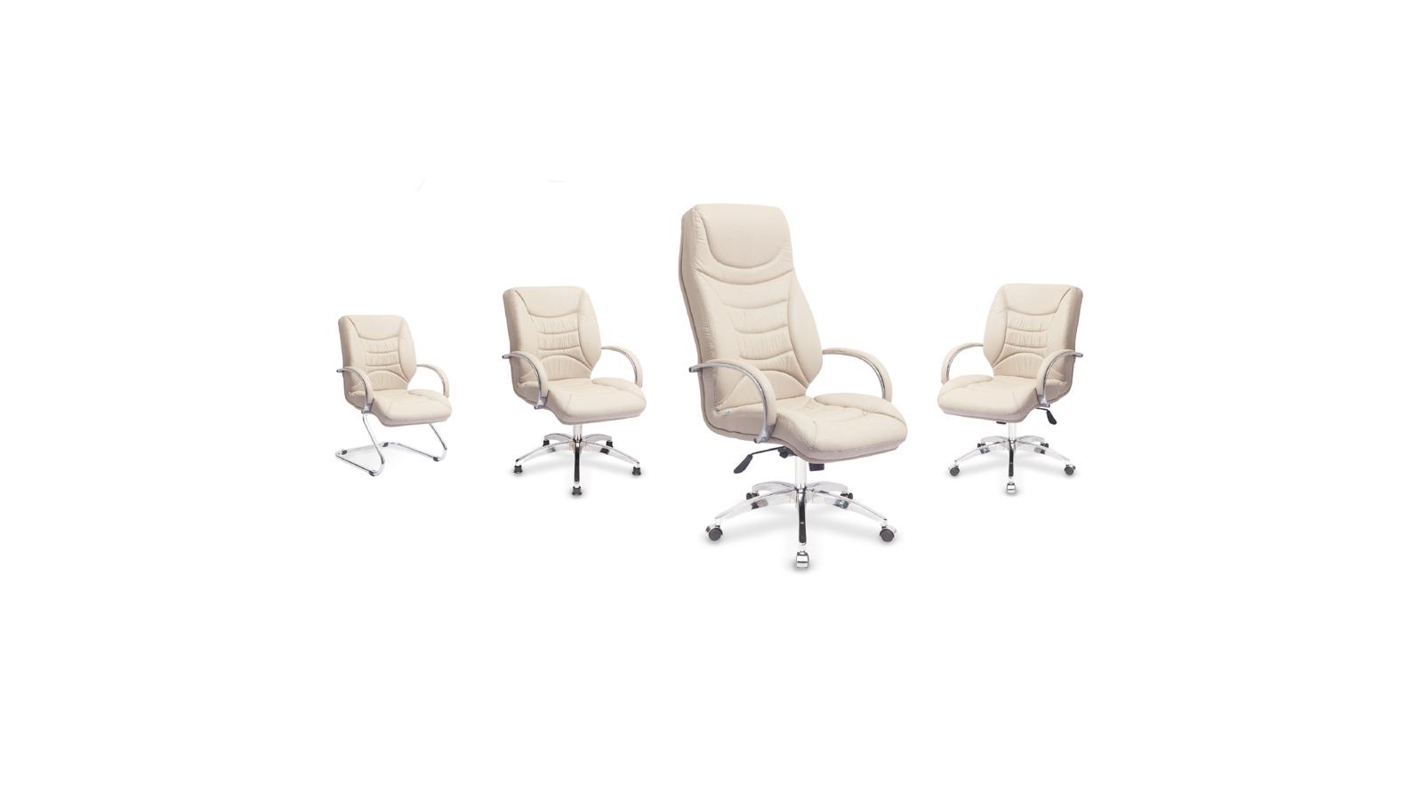 Tovak Ofis Sandalyeleri